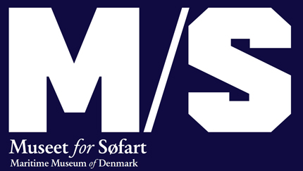 Museet for S�fart